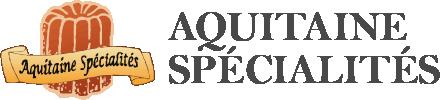 AQUITAINE SPECIALITES